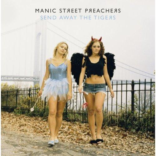 Manic Street Preachers - Send Away the ...