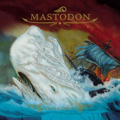 mastodon_leviathan-album-cover.jpg