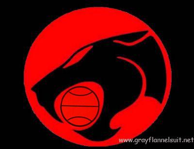 Oklahoma City Joins the WNBA
