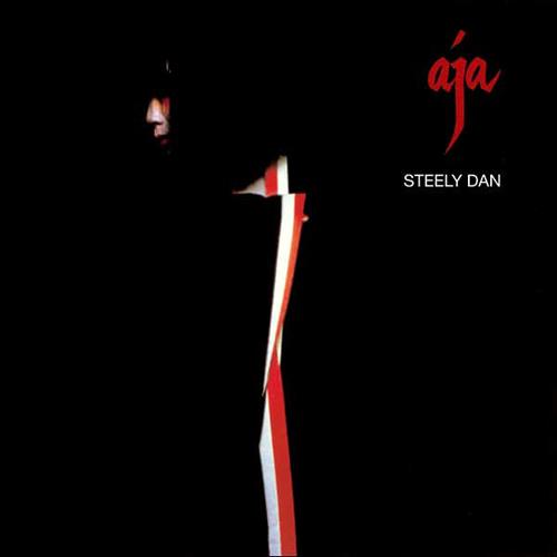 steely-dan-aja-album-cover.jpg