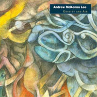 Andrew McKenna Lee - Gravity and Air