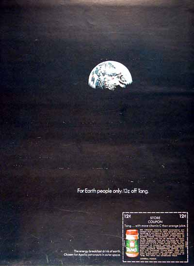 astronomy ads - photo #15