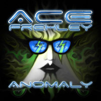 New release roundup (Ace Frehley, Muse, and more…)