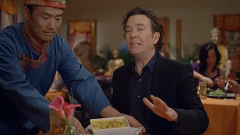 Commercials I Hate – Tibet (Groupon)