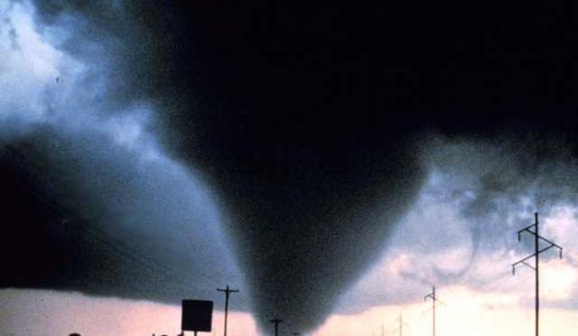 tornado_noaa