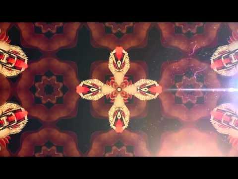 "Listening booth — Mastodon, ""Spectrelight"""