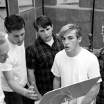 Cross-pollination: The Popdose Guide to the Beach Boys