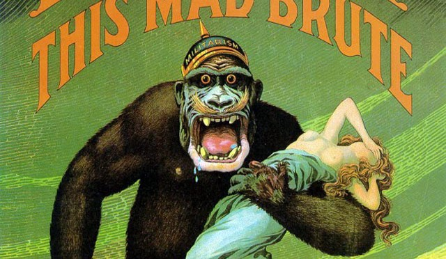 destroy-this-mad-brute-wwi-propaganda-poster