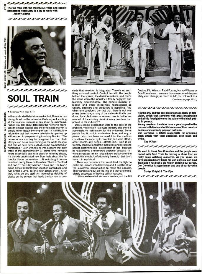 soul-train-billboard-tribute-1974-10.jpg