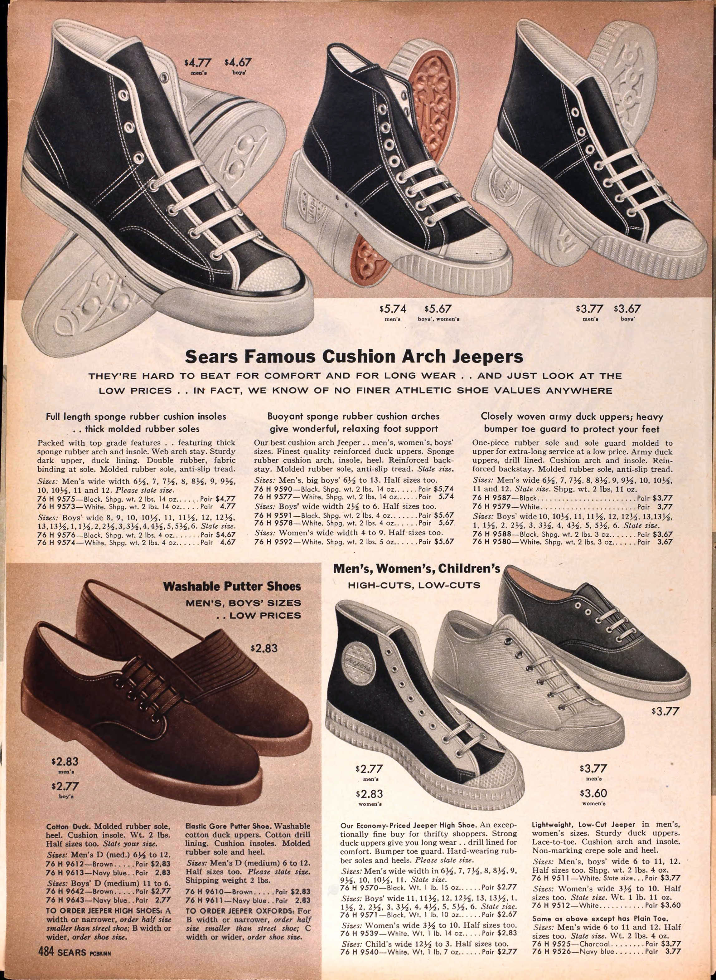 Image Result For Mens Shoe Catalogs
