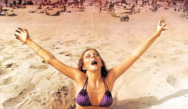 blood_beach_poster_header