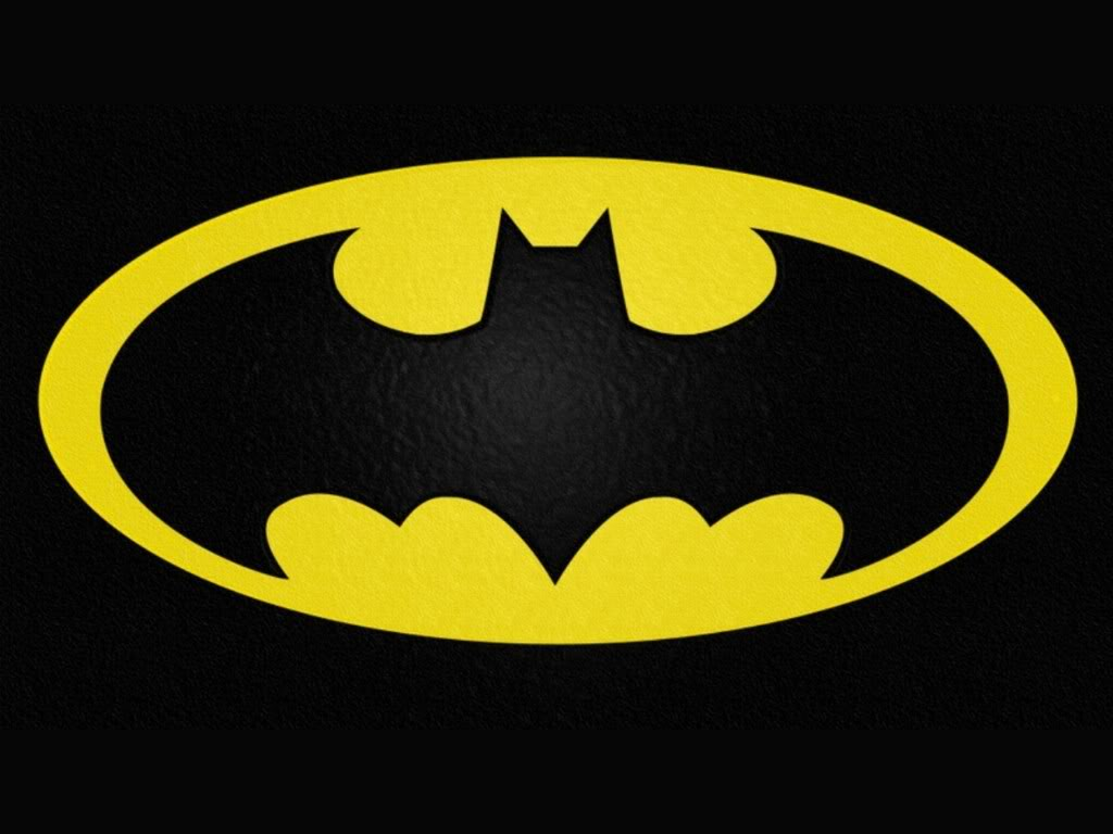 Batgirl Logo http://www.sodahead.com/fun/whos-your-favorite-superhero-who-doesnt-have-any-superpowers/question-3593577/