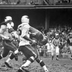Life Magazine's NFL 1960 - Bob Schnelker