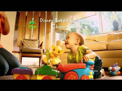 Fisher-Price's TV Commercials Make Me Miss Being Childless