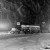 Time Capsule: New York City Blizzard, 1947