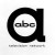 Logo Evolution: ABC TV
