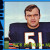 Retired NFL Jersey Numbers: NFC North