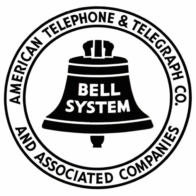 at u0026t  american telegraph  u0026 telephone company  corp   info