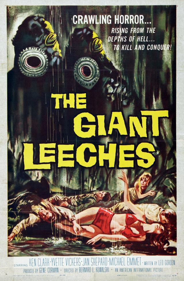 50s horror movie poster wwwpixsharkcom images