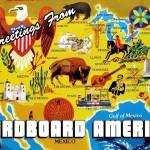 Cardboard America banner image