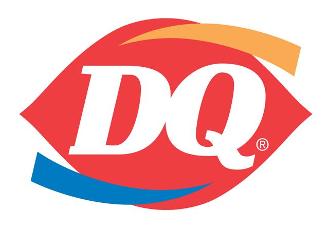 Dairy Queen/DQ logo (2006 - present)