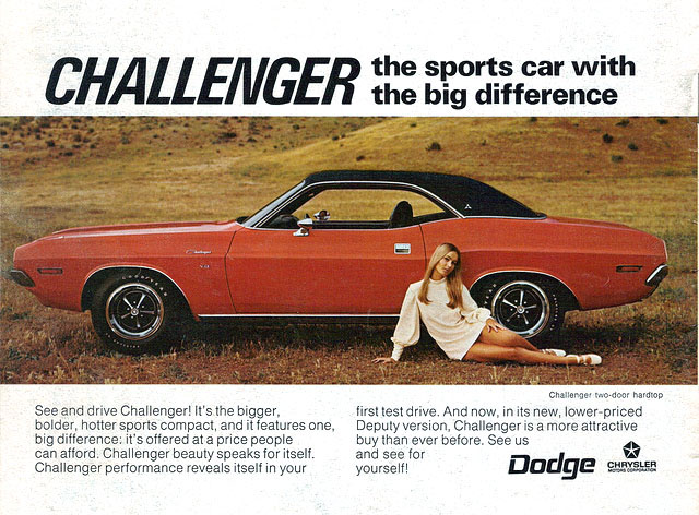 dodge-challenger-colorado-1970_ad2.jpg