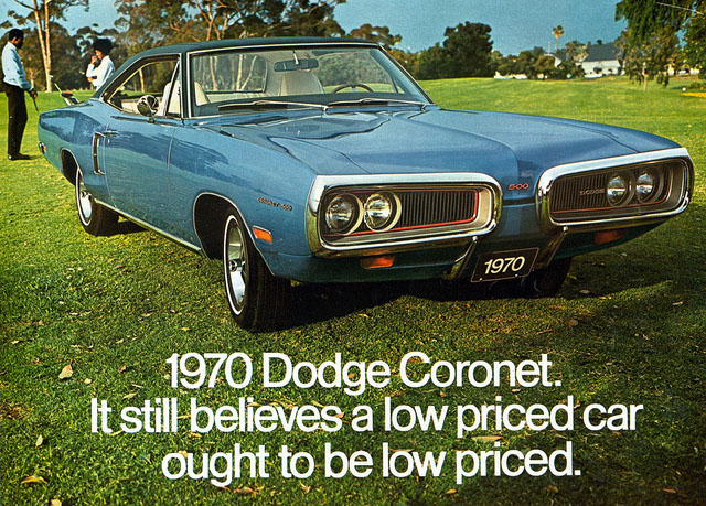 1970 dodge charger 500 commercial analysis Official dodge charger 500 1970 tv commercial watch this great commercial of the 1970 dodge charger 500 the car is on a beach while elliot is about to propose to his girl when three beautiful babes show up.