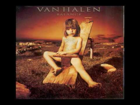 "Listening Booth – Van Halen, ""Crossing Over"""