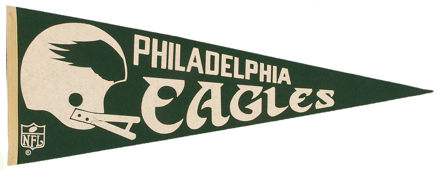 Philadelphia Eagles History Best Image Konpax 2018
