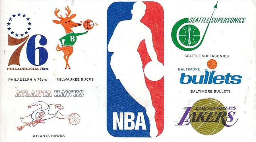 This 1969-70 Sporting News NBA Guide Is Great
