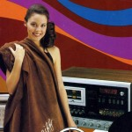 Braniff International Collection Catalog