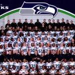 seattle-seahawks-team-photo-super-bowl-xlviii