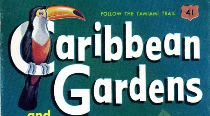 Caribbean-Gardens-Naples-Florida-Brochure-feat