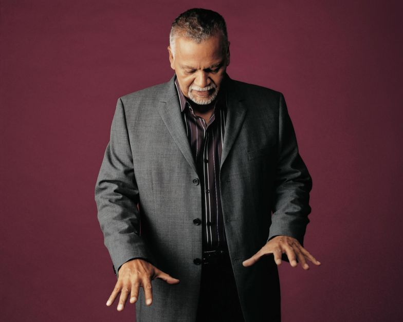 Sunday Jazz: RIP Joe Sample (1939-2014)