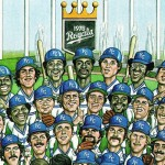 mlb-alcs-scorecard_kansas-city-royals_1978