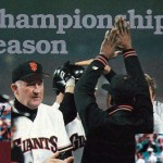 mlb-nlcs-program_san-francisco-giants_1987