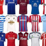 premier-league-kits-2014-15