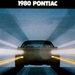 1980 Pontiac-01