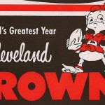 cleveland-browns-1950-logo