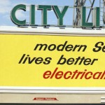 seattle-city-light-billboard-1968-feat