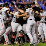 2014-san-francisco-giants-world-series-champions