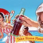 vintage-coca-cola-ad-1950s-feat
