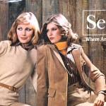 sears catalog header