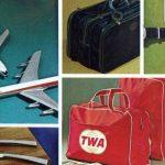 1970 TWA Catalog 1