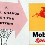 mobiloil special brochure 3