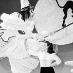 paulette-goddard-halloween-pinup-1940s