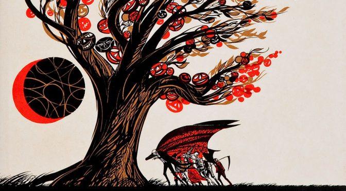 ray-bradbury-the-halloween-tree-1972