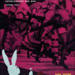 Playboy, November 1954