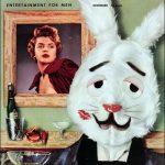 Playboy, December 1954