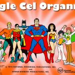 Single Cel Organism banner image
